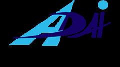 Logo ADAI_250