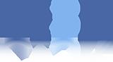 Logo CI3R_160