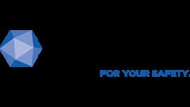 Logo Eucentre_280x159