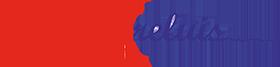 Logo Reluis_280x68
