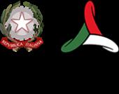 Logo_DPC_177x139